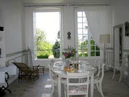 chambre d hote sully sur loire châteaux de la loire chambres d hôtes loir et cher