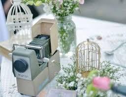 Wedding Centerpieces Ideas Vintage utnavifo