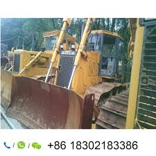 caterpillar d6c bulldozer for sale caterpillar d6c bulldozer for