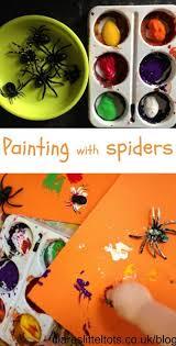 Preschool Halloween Craft Ideas - the 25 best toddler halloween crafts ideas on pinterest