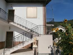 bed and breakfast da gianni chambres d hôtes varese ligure