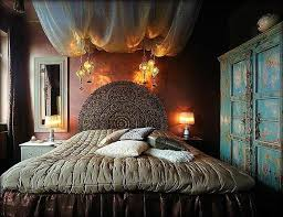 Bohemian Chic Decorating Ideas Rustic Bedroom Ideas Hippie Bedroom Ideas Gothic Bohemian Bedroom