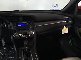honda civic 13 2017 honda civic coupe lx manual at honda of danbury serving