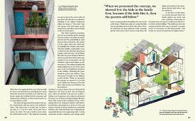 Home Design Concept Lyon 9 by Gestalten Small Homes Grand Living