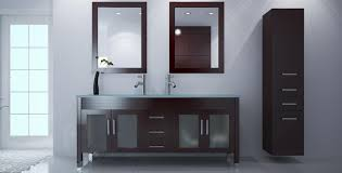 cabinet small bathroom sinks stunning small sink cabinet