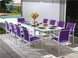 table chaise de jardin pas cher table chaise jardin pas cher mobilier jardin soldes lepetitsiam