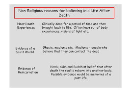 Reasons For A Light Period Matters Of Life And Death