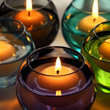 Cheap Home Decor From China by Popular Floating Candles Sale Buy Cheap Floating Candles Sale Lots