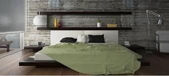 Zen Bedroom | 20 rejuvenating zen bedrooms for a stress free ambience home