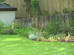Landscape Garden Ideas Small Gardens by Landscape Garden Ideas Best Ideas About Small Front Yards On