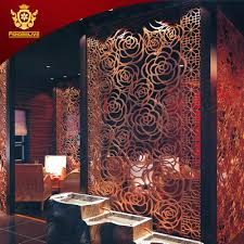 Metal Room Dividers by List Manufacturers Of Room Divider Panels Buy Room Divider Panels