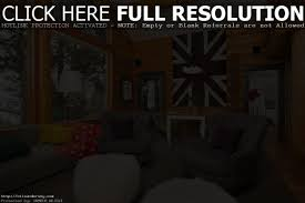 best ideas about mountain home decorating pics with captivating
