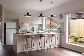 modele de cuisine en u cuisine ouverte avec bar stunning modele de americaine images sur