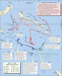 Pearl Harbor Map Us Naval Update Map Oct 29 2015 Stratfor Worldview Naveur Navaf 5