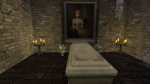 making the most of build mode in the sims 4 vampires simsvip