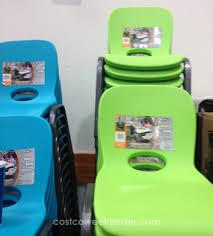 Lifetime Kids Table Lifetime Kids Chair Modern Chairs Quality Interior 2017