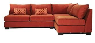 Sectional Sofa With Sleeper Bed Sleeper Sectional Sofa For Small Spaces Small Sectional Sofa Bed
