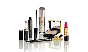 artistry makeup prices 1526278