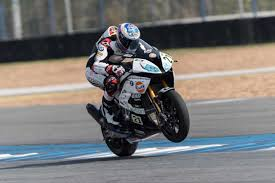 gulf racing motorcycle buriram thai worldsbk 10th march 2017 althea bmw racing team