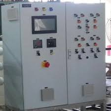 industrial automation u0026 electrical control panels manufacturer