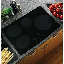 Built In Induction Cooktop 10 Best Portable Induction Cooktop Reviews 2017 Top Rated