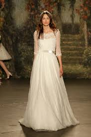 packham wedding dress prices new packham wedding dresses wedding gowns 2016