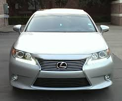 sterling mccall lexus used car inventory my new lexus from sterling mccall yelp