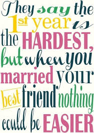 wedding quotes anniversary wedding anniversary quotes hubpages