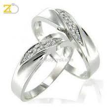 cincin perak 28 best cincin perak images on batu diamond jewelry