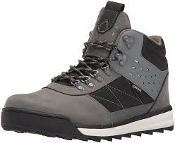 kaporal men u0027s shoes low price guarantee buy lee cooper t shirt