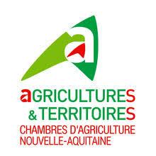 chambre d agriculture 39 accueil salon de l agriculture nouvelle aquitaine