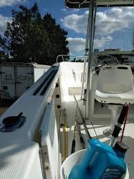 Car Wash In Port Charlotte Fl Pit Stop Hand Car Wash U0026 Detailing Home Facebook