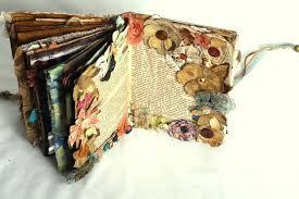 obiecte handmade alte obiecte handmade delindasart