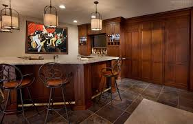 custom wet bar cabinets in ellicott city md kountry kraft