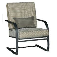 Chaise Lounge Patio Furniture Lowes Patio Furniture Lounge Chair Outdoor Furniture Lounge Bed