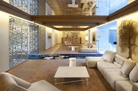 Luxury Lobby Design - editor u0027s choice hottest hotel lobby design 2017 modern console