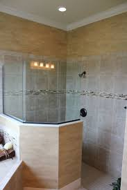 Master Bathroom Floor Plans With Walk In Shower by 4312 Best Walk In Shower Enclosures Images On Pinterest Bathroom
