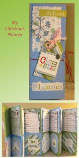 244 best christmas planner images on pinterest christmas ideas
