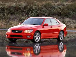 lexus is 200 honda any lexus is200 300 wallpapers for phone and pc