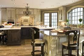 High End Kitchen Cabinets Brands Living Room Small Layout Luxury Kitchen Cabinets Brands High End