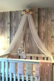 white canopy over bed u2013 ciaoke