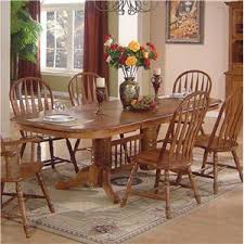 dining room tables brookfield danbury newington hartford