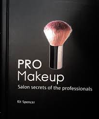 books for makeup artists how to be a professional makeup artist book makeup vidalondon