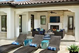 Arthur Rutenberg Homes Floor Plans View Our Previous Luxury Models The Concession Real Estate