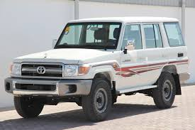 weight of toyota land cruiser toyota land cruiser hzj76 4x4 autoxl can meet all your vehicle