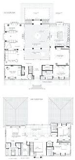 how to find house plans for my house how to find floor plans for my house awesome find my house floor
