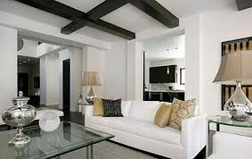 simple house design inside and outside simple house design inside and outside home design home design ideas