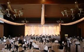 used wedding supplies practical and functional with recycled wedding décor room