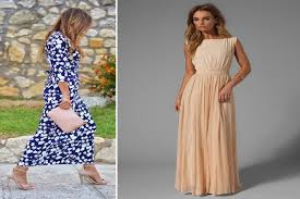 dress for wedding guest abroad dresses to wear to an wedding my wedding