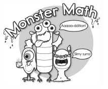 free math worksheets and workbooks edhelper com